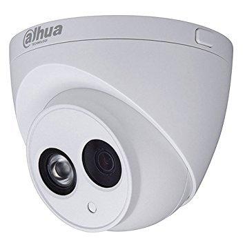 Dahua Profi-Dome-Kamera