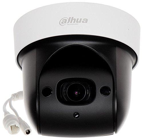 Dahua Camera  SD29204S-GN-W
