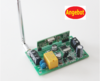 LGtron LGP-300F Funk-PGM Receiver