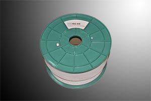 VENTON Koaxkabel 7mm/100dB RG 6T CCS