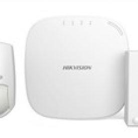 Hikvision DS-PWA32-NG Alarm